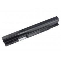 Genuine HP Pavilion 10 TouchSmart Series HSTNN-IB5T 740005-121 MR03 Battery
