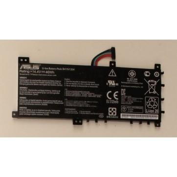 Genuine Asus VivoBook V451LA V451LA-DS51T B41N1304 46Wh Battery