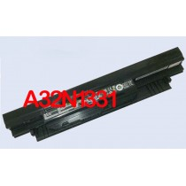 Genuine A32N1332 56Wh battery for Asus PU450 PU450C  laptop