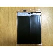 FPCBP388 Genuine FUJITSU FPCBP388 7.4V 23WH Battery