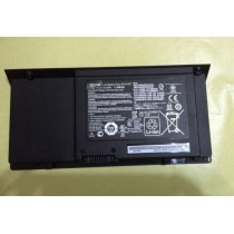 Genuine B31N1407 48Wh Battery for Asus B451 B451JA laptop