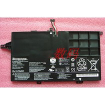Genuine Lenovo Lenovo L14S3P21 L14L3P21 laptop battery