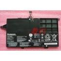 Lenovo L14S3P21 Laptop Batteries