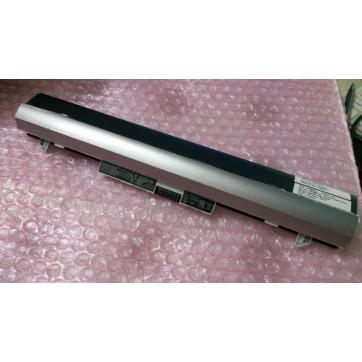 Genuine Hp RO06XL RO06055XL  HSTNN-LB7A 55Wh Battery
