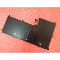 LBN722ZE Original Lg LBN722ZE 3425mAh 7.6V laptop battery