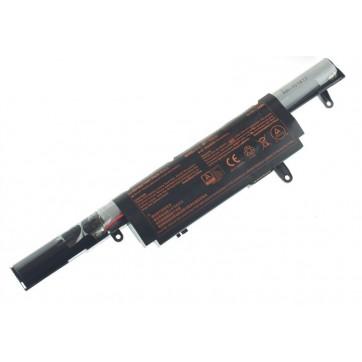 Original Genuine  W940BAT-6 W940BAT-3 battery for Clevo W940S Series