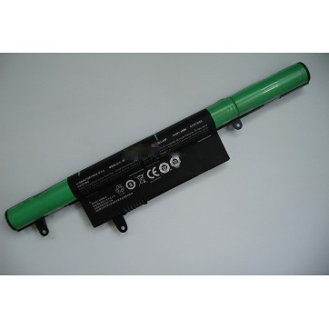 Original  W945BAT-4  6-87-W945S  6-87-W945S-42L Battery