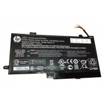 HSTNN-YB5Q Original HP 796220-831 LE03 10.95V 48Wh Battery