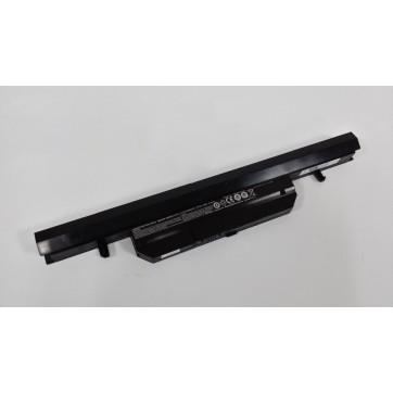 WA50BAT-4 Original battery for Clevo WA50  6-87-WA51S-42L2 laptop