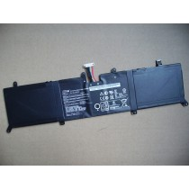 Original C21N1423 Asus Notebook X Series X302LA X302LJ 7.6V 38Wh battery