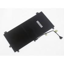 7.4V 21Wh Genuine Hp SF02XL HSTNN-DB6H 756187-2C1 Li-polymer battery