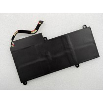 Genuine Lenovo  ASM P/N 45N1752,  FRU P/N 45N1753 laptop battery