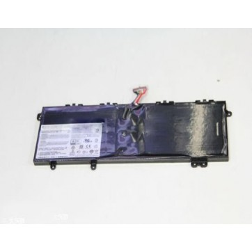 BTY-S37 Original battery for MSI GS30 2M-013CN 7.4V 5400mAh laptop