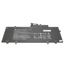 BO03XL Original Hp Chromebook 14 G3  HSTNN-IB6P  HSTNN-IB6C Battery