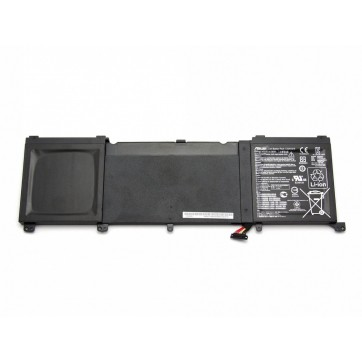 Original Asus Pro UX501JW4720 UX501 C32N1415 laptop battery