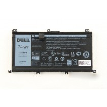 Genuine Dell INS15PD-1548B  inspiron 15 7559 357F9 Battery