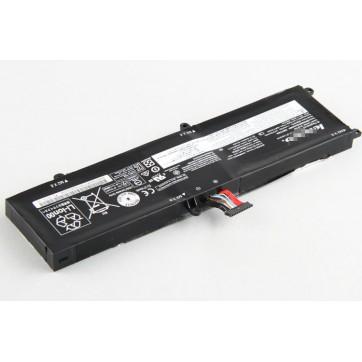 Genuine L14S4PB0 battery for Lenovo 14-ISK i7 laptop 15V 60Wh 4000mAh