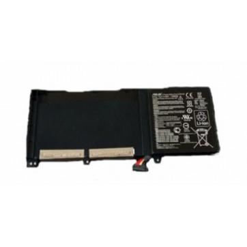 Ogirinal Asus C41N1416 G501JW UX501 UX501JW 60Wh Battery
