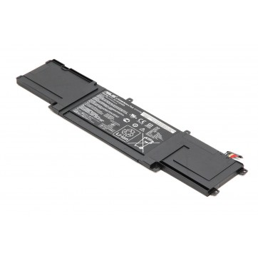 "Genuine C31N1306 ASUS ZenBook UX302LA 13.3"" Laptop Battery"