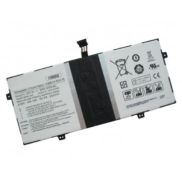 Genuine Samsung AA-PLVN2AW ATIV Book 9 930X2K-K01 Battery