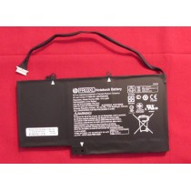 Genuine Hp SLATE ALL-IN-ONE 17-L010 FR03XL  HSTNN-LB01 battery