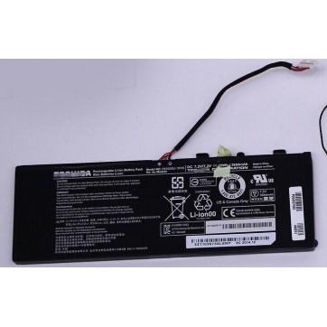 Genuine Toshiba L15W-B PA5209U-1BRS P000627450 Battery