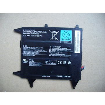 Genuine FUJITSU FPCBP399 FPB0291 3.7V 30WH battery
