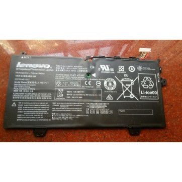 Genuine Lenovo Yoga 3 11 80J8 L14L4P71 Battery