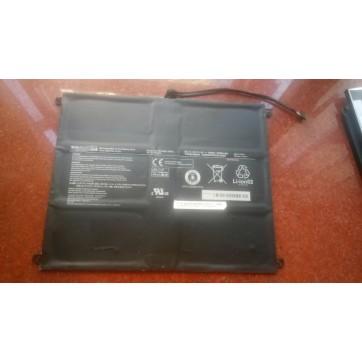 Genuine Toshiba PA5196U-1BRS PA5196U 48Wh Li-polymer Battery