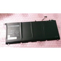 Genuine Dell 90V7W 5K9CP DIN02 7.6V 56Wh battery