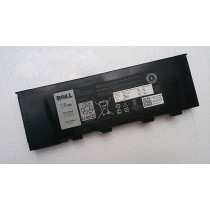 Genuine Dell 03NVTG 3NVTG 8G8GJ 7.4V 58Wh battery