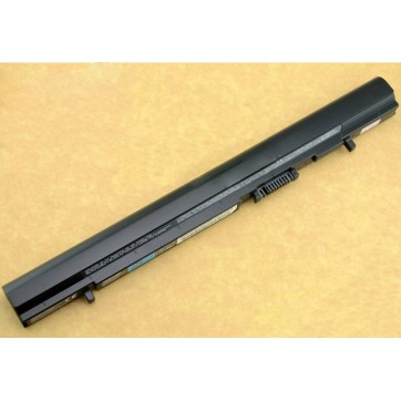 Genuine Toshiba PA3965U-1BRS PABAS253 14.4V 42Wh battery