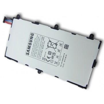 Genuine Samsung GALAXY Tab 3 7.0 T210 T211 T4000E 3.7V 14.8Wh battery