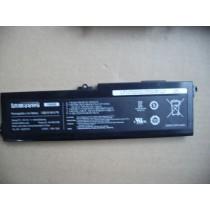 AA-PN2VC6B Original Samsung AA-PN2VC6B 7.4V 44Wh battery