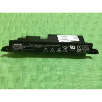 Original BOSE 330107 330107a 359495 5000mAh 37Wh battery