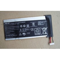 C11-ME570T Genuine Built-in Battery for Asus Google Nexus 7 Tablet PC