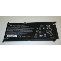 Original Hp ENVY 15-ae122tx LP03XL  HSTNN-DB6X laptop battery