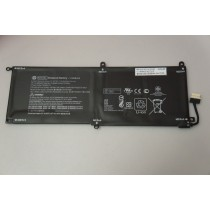 Genuine Hp Pro x2 612 G1 Tablet  HSTNN-IB6E KK04XL battery