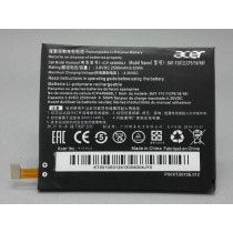 Genuine Acer Liquid E600  BAT-F10  KT.0010S.012 battery