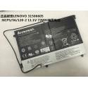 Lenovo 3150660 Laptop Batteries