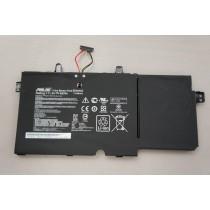 Original Asus Notebook N Series N591LB B31N1402 48Wh Battery