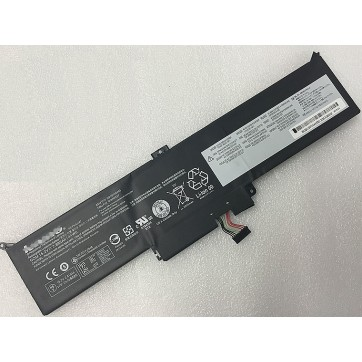 Genuine Lenovo SB10F46465 00HW027 2895mAh/44Wh battery