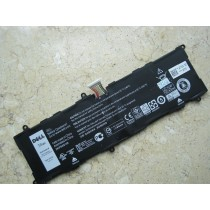 Genuine Dell Venue 11 Pro 7140 2H2G4 HFRC3 laptop battery