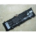 Dell HFRC3 Laptop Batteries