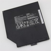 Genuine Asus Notebook B Series B451JA B551LG-1A C31N1328 battery