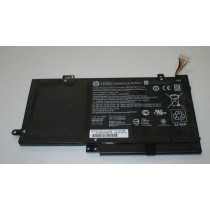 Genuine Hp ENVY x360 M6-W102Dx M6-W SERIES LE03XL HSTNN-UB6O battery