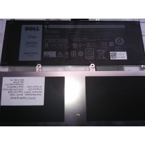 Genuine Dell GFKG3, 0VN25R, VN25R 7.4V 32Wh Battery