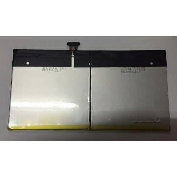 C12N1435 3.8V 30Wh battery for Asus Pad Transformer Book T100HA