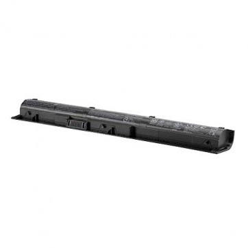 RI06XL 12.3V 4965mAh battery for Hp 400 series Notebook