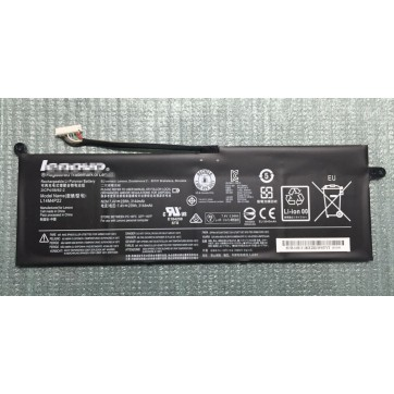 Genuine Lenovo L14M4P22 S21e-20 23Wh/3144mAh laptop battery